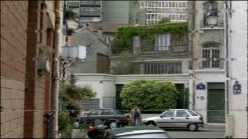 Caché (dir. Michael Haneke, 2005)