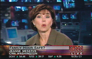 Omer Fast, CNN Concatenated (2002)